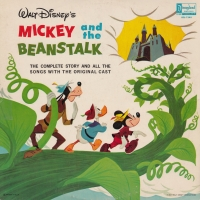 Index of /albums/Mickey_and_the_Beanstalk